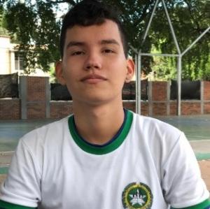 Yohan Esteban Soto Serrano
