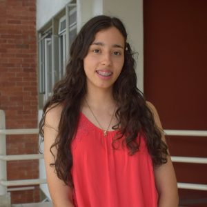 Natalia Sahian Neira Rodríguez